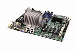 Kühlkörper Berechnen Online : intel s5520hc server mainboard xeon e5520 2 ghz cpu 16 gb ram usb 2 0 2x lga1366 ebay ~ Themetempest.com Abrechnung
