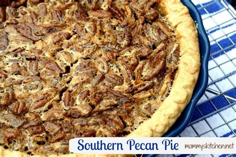 fashioned pecan pie mommy s kitchen recipes from my texas kitchen old fashioned southern pecan pie