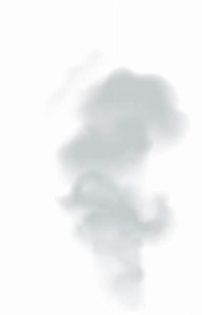 Smoke Transparent Clipart Smoking Humo Smokes Yopriceville