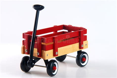 Home Made Red Wagon Stock Photo. Image Of Wheels, Pull Antique Car Radio Schematics Leather Handbags Uk White Floor Length Mirror Diamond Solitaire Necklace Portland Expo Show 2016 Restoration Antiques Nyc 12th Street Emerald Jewellery Wrought Iron Bed Rails