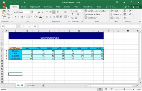 excel 2007 vba delete worksheet without prompt