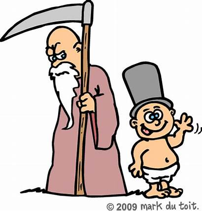 Father Clipart Clip Young Happy Rotary Cliparts