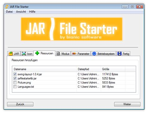 httpunit jar file download