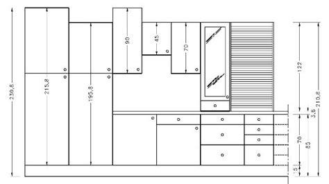 dimension meuble cuisine haut site de decoration dinterieur
