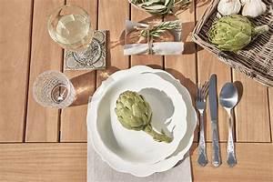 Geschirr Set Mediterran : 71 besten wundersch nes geschirr bilder auf pinterest porzellan skandinavisch und weiss ~ Sanjose-hotels-ca.com Haus und Dekorationen