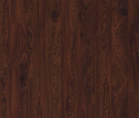 black pergo plank ebony oak laminate flooring from pergo architonic
