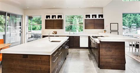 quality kitchen makeovers kitchen remodeling quality kitchen cabinets san francisco 1698