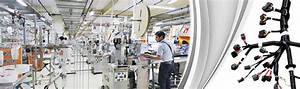 About Motherson Sumi Systems Limited