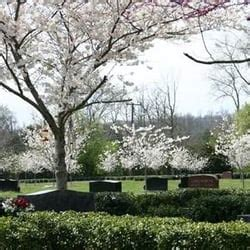 harpeth memory gardens harpeth funeral home memory gardens bellevue
