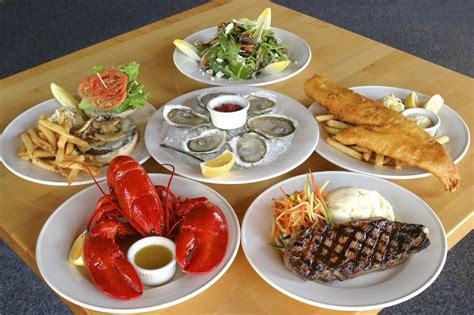 Cape Cod Restaurants  Best Of Cape Cod
