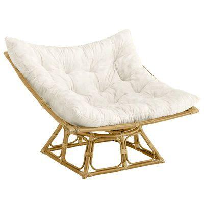 pier one papasan chair cover squareasan chair frame 2311