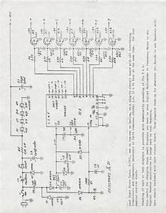 gt circuits gt nixie tube clock l49873 nextgr With nixie clock circuit