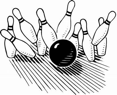 Bowling Clipart Michigan Tuesday Clipartbest Cleary Works