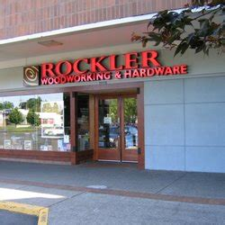 rockler woodworking  hardware woodworking supplier