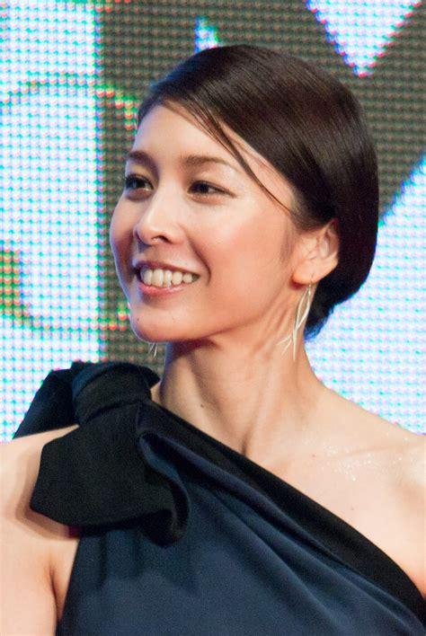 categoryyuko takeuchi wikimedia commons
