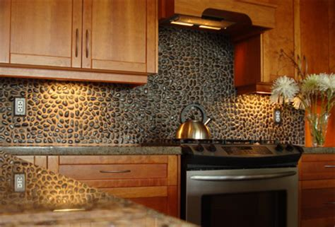alternative to tiles in kitchen home dzine kitchen remove replace or add a kitchen 7428