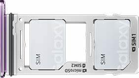 Samsung S9 Kabellos Laden : leistung samsung galaxy s9 und s9 samsung sterreich ~ Jslefanu.com Haus und Dekorationen