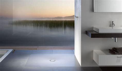 Bodenebene Dusche Gefälle by Bodenebene Dusche Wohndesign Interieurideen Uimarannat