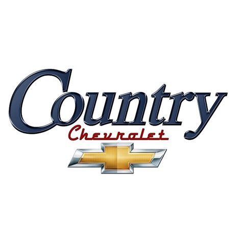 Country Chevrolet Warrenton country chevrolet in warrenton va whitepages