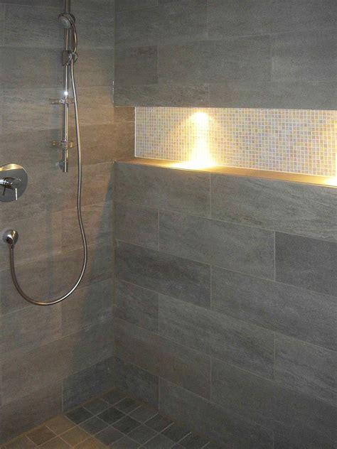 Badezimmer Fliesen Duschbereich by Marmor Duarte Diverse B 228 Der