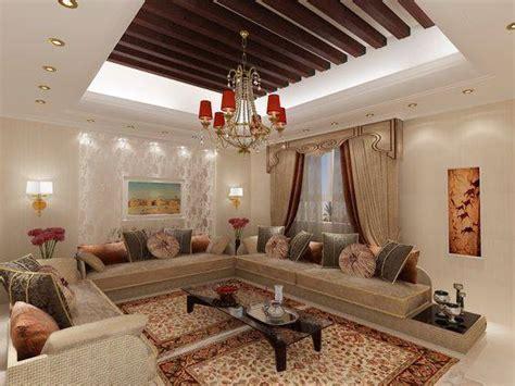 espace deco décoration d intérieur et mobilier design au