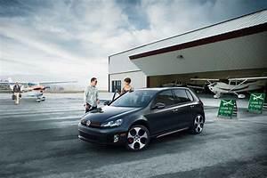 Volkswagen Golf Prix : prix tarifs les prix de la volkswagen golf 6 ~ Gottalentnigeria.com Avis de Voitures