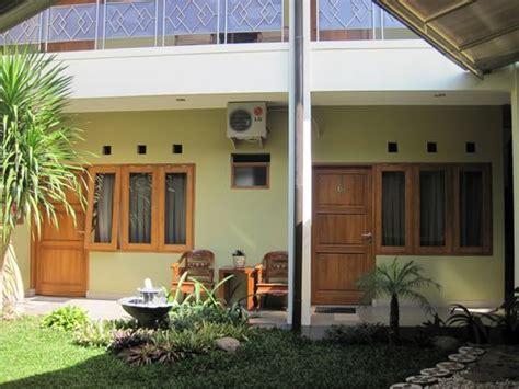 Pension Guesthouse, Bandung