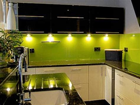 lime green small kitchen appliances lime green kitchen appliances appeaking lime green kitchen 9036
