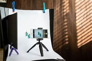 Diy Tripod For Iphone / 40 Diy Iphone Stand And Tripod Ideas Hative - As stated in the teaser ...