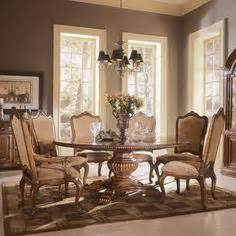 1000 images about dining room on pinterest formal