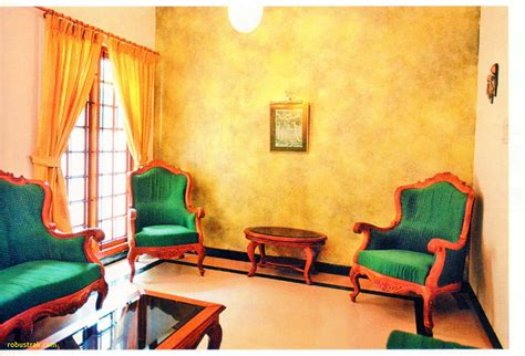 Asian Paints Interior Design Ideas Wwwindiepediaorg