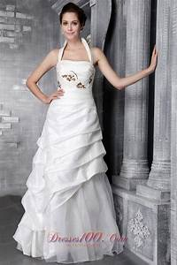 7 best wedding dress in lynchburg images on pinterest With wedding dresses lynchburg va