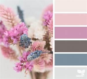 Rosa Farbe Mischen : schlafzimmer in altrosa ideen f r farbkombinationen als wandfarbe co w nde in 2019 ~ Orissabook.com Haus und Dekorationen