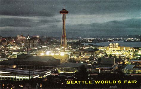 petruccelli seattle worlds fair visualisation   life