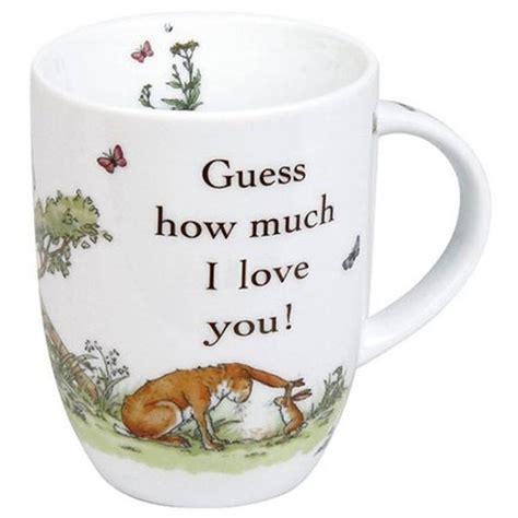 mugs much guess coffee kitchen giftboxed konitz