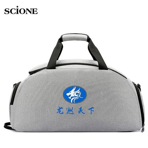 aliexpress buy sports bags multifunctional