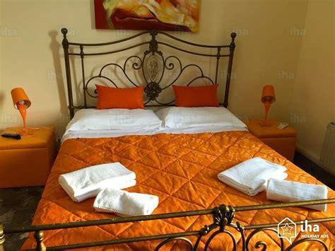chambre d hotes rome chambres d 39 hôtes à rome dans une résidence iha 69302