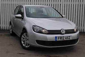 Golf 6 1 6 Tdi 105 : volkswagen 2012 golf 1 6 tdi 105 match 5 door diesel hatchback car for sale ~ Maxctalentgroup.com Avis de Voitures