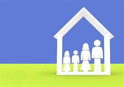 Clip Clipart Insurance Mortgage Homeowner Loss Job