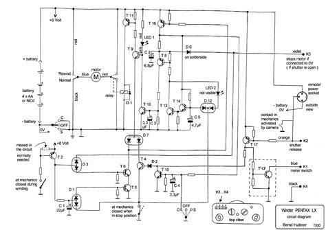 990 Wiring Diagram by Winder Lx Wiring Diagram Pentaxforums