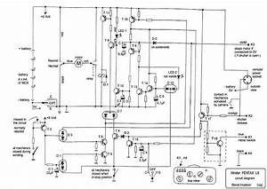 Winder Lx Wiring Diagram
