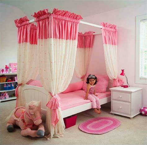 Girls Bedroom Sets  Bedroom And Bathroom Ideas