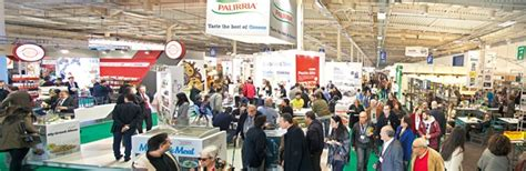 exposition cuisine food expo recipes food