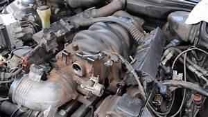 Bmw 540 E39 M62 - Local Do N U00famero Do Motor