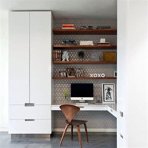 Papier Peint Bureau Pc by Decoration Bureau Papier Peint Wallpaper Geometrique