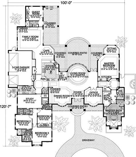 ideas  monster house  pinterest house
