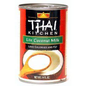 light coconut milk coconut milk pancakes cooking light recipe