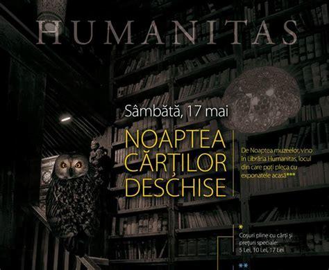 Noaptea Muzeelor 2015 la Muzeul Cotroceni - YouTube