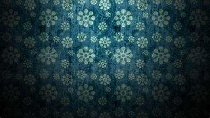 Pattern Wallpapers Abstract Desktop Texture Patterns Backgrounds