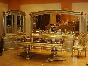home furniture egypt furniture info With home furniture in egypt cairo